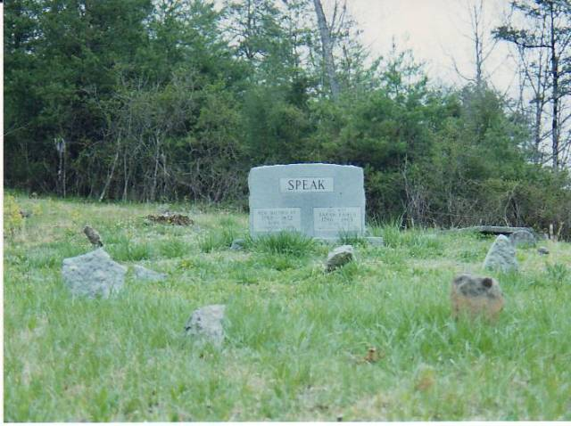 Nicholas graves