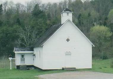 speaks chapel 1 cropped