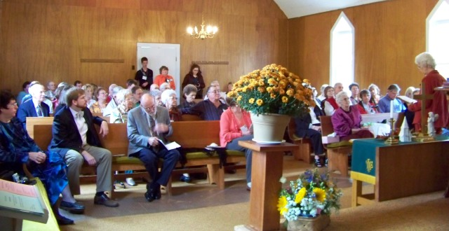 speaks service 2009 cropped